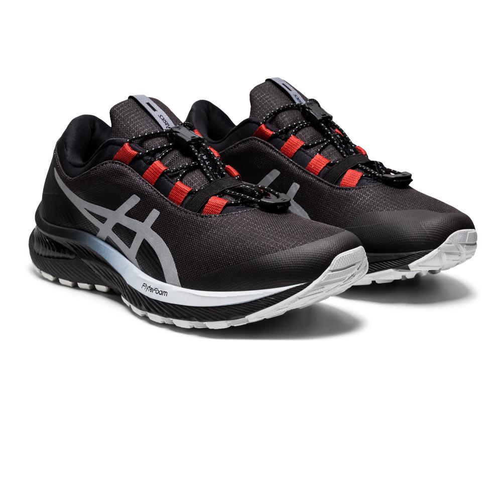 ASICS Gel-Cumulus 22 Winterized Women's Running Shoes - AW20