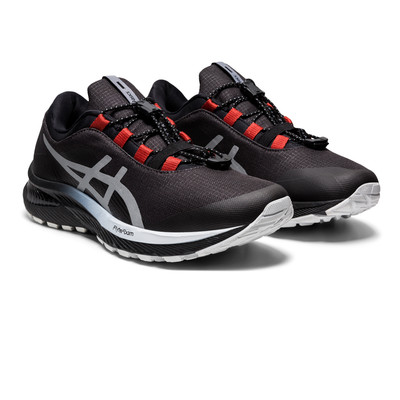 ASICS Gel-Cumulus 22 Winterized Women's Running Shoes - AW20