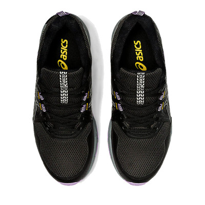 ASICS Gel-Venture 8 Waterproof Women's Trail Running Shoes - AW20