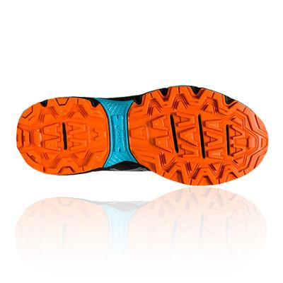 ASICS Gel-Venture 8 GS junior chaussures de trail - AW20