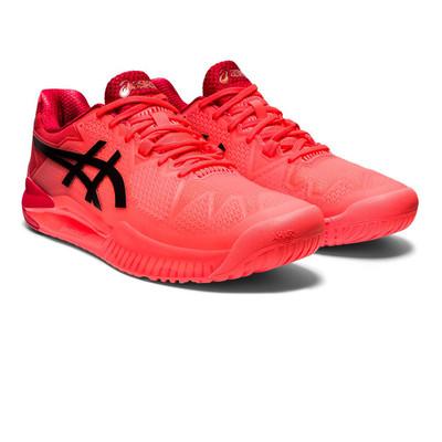 ASICS Gel-Resolution 8 Tokyo Tennis Shoes - SS21