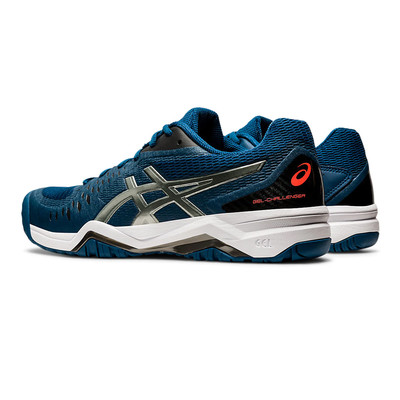 ASICS Gel-Challenger 12 Tennis Shoes - AW20