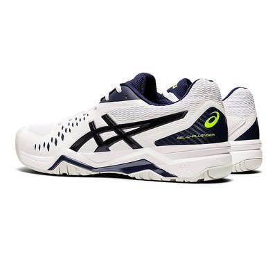 ASICS Gel-Challenger 12 zapatillas de tenis - AW20