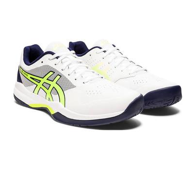 ASICS Gel-Game 7 Tennis Shoes - AW20