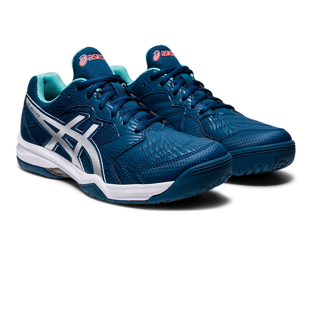 ASICS Gel-Dedicate 6 Tennis Shoes - AW20