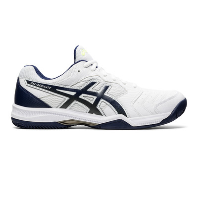 ASICS Gel-Dedicate 6 Clay Court zapatillas de tenis - AW20