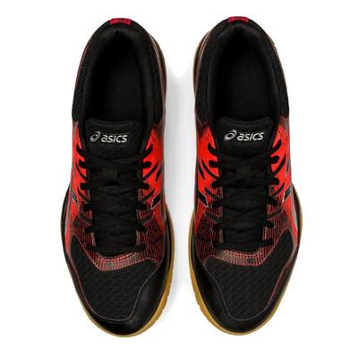 ASICS Gel-Rocket 9 Indoor Court Shoes - AW20