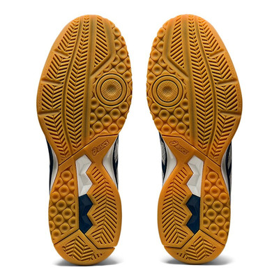 ASICS Gel-Rocket 9 scarpe sportive per l'interno - SS21