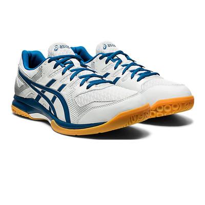 ASICS Gel-Rocket 9 Indoor Court Shoes - SS21