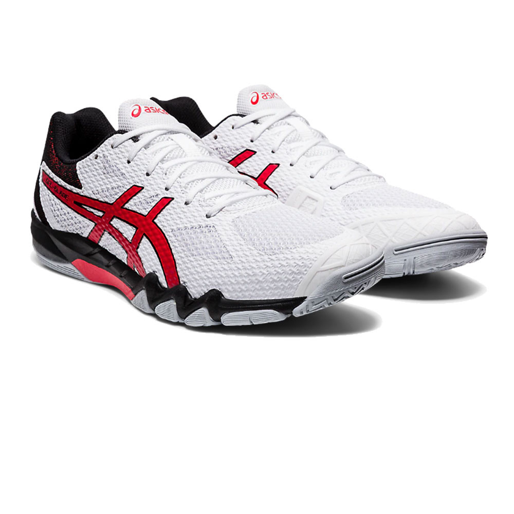 ASICS Gel-Blade 7 chaussures de sport en salle - AW20