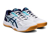 ASICS Upcourt 4 scarpe sportive per l'interno AW20