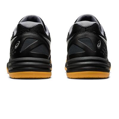 ASICS Upcourt 4 zapatillas para canchas interiores  - AW20