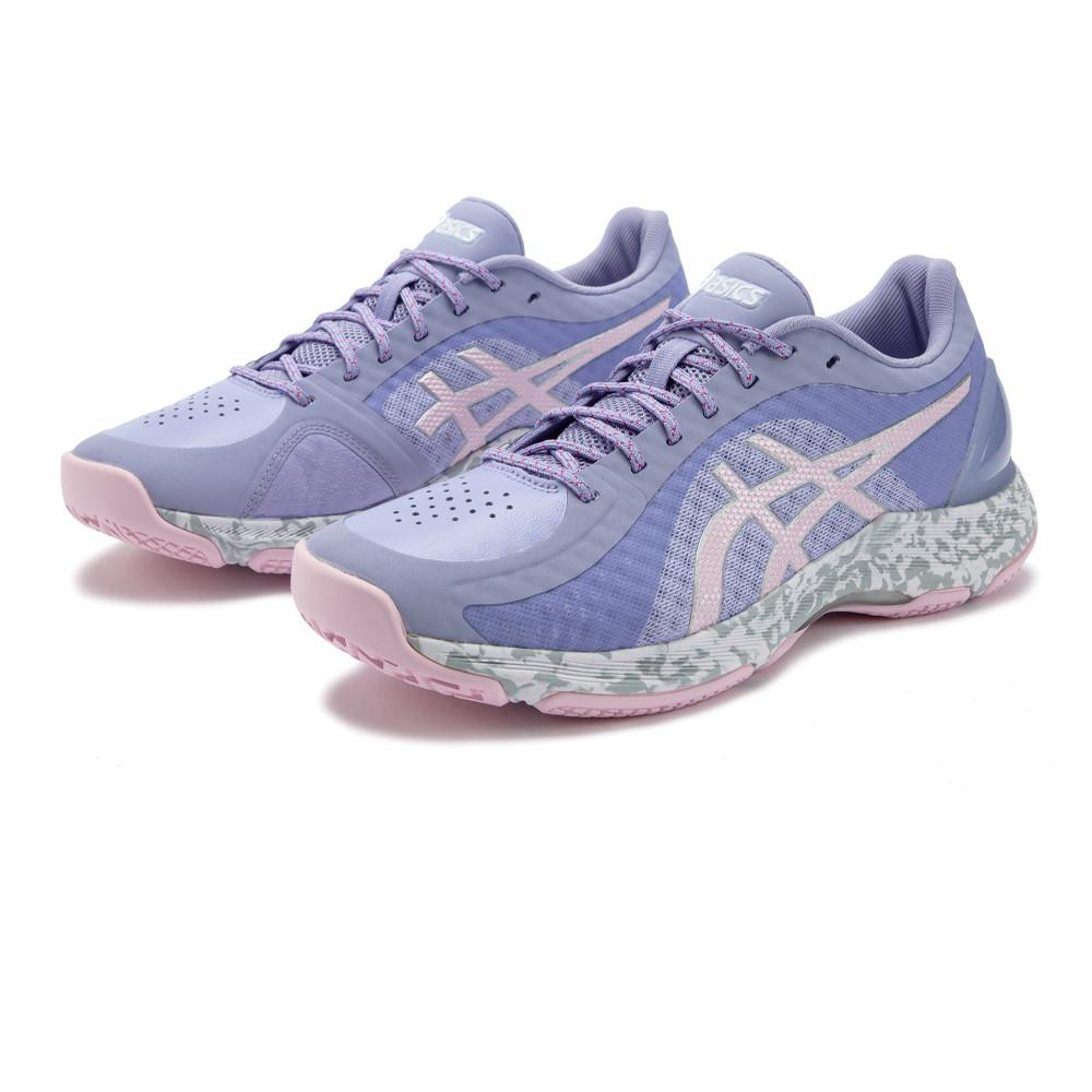 ASICS Netburner Super FF Women's Netball Shoes - AW20