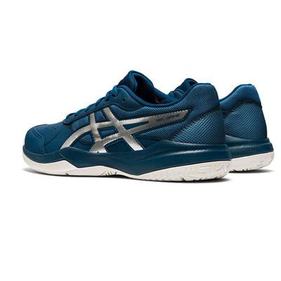ASICS Gel-Game 7 GS junior chaussures de tennis - AW20