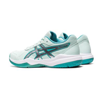 ASICS Gel-Game 7 GS Junior Tennis Shoes - AW20