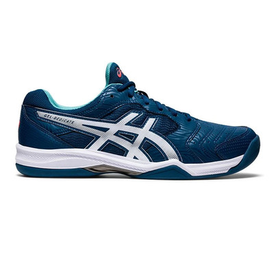 ASICS Gel-Dedicate 6 Indoor Tennis Shoes - AW20