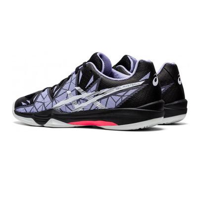 ASICS Gel-Fastball 3 femmes chaussures de sport en salle - AW20