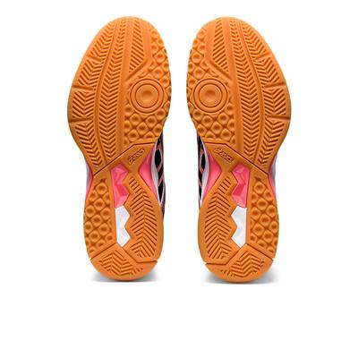 ASICS Gel-Rocket 9 femmes chaussures de sport en salle - AW20