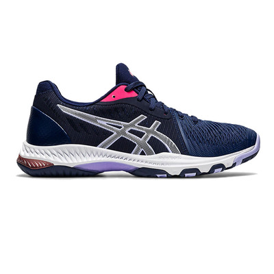 ASICS Netburner Ballistic 2 per donna scarpe sportive per l'interno - AW20
