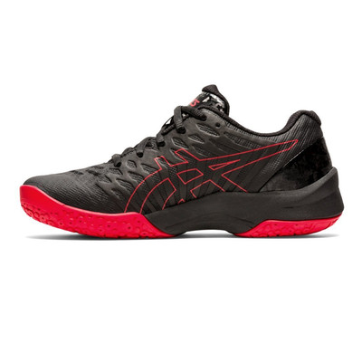 ASICS Gel-Blast 2 GS Junior Indoor-Hallenschuhe - SS21
