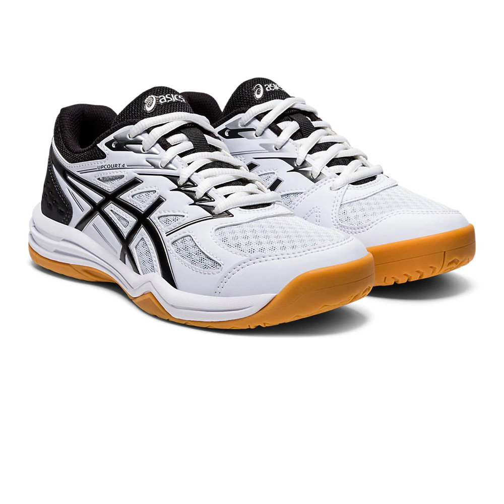 ASICS Upcourt GS Junior Indoor-Hallenschuhe - SS21