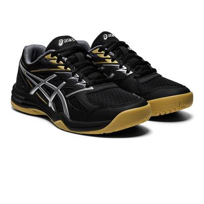 ASICS Upcourt GS junior chaussures de sport en salle - AW20
