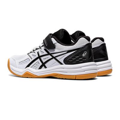 ASICS Upcourt PS Junior scarpe sportive per l'interno - SS21