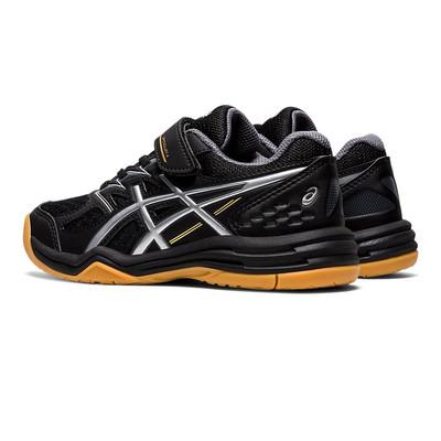 ASICS Upcourt PS junior chaussures de sport en salle - AW20