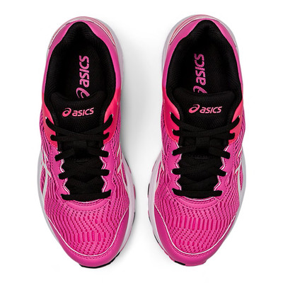 ASICS Netburner Professional GS Junior scarpe sportive per l'interno - AW20