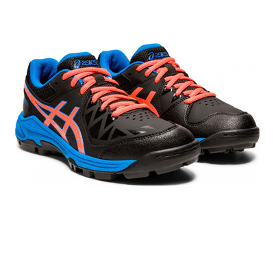 ASICS Gel-Peake GS junior hockey chaussures - SS21