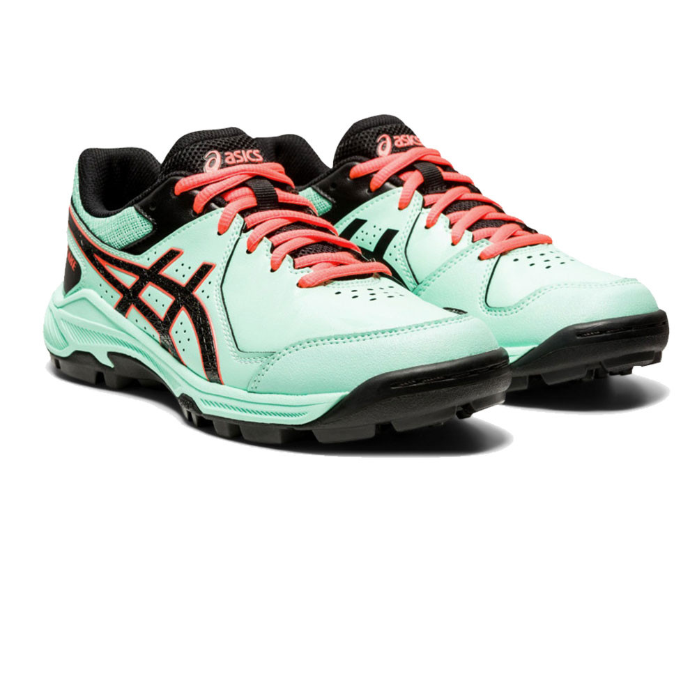 ASICS Gel-Peake GS Junior Hockey Shoes - AW20