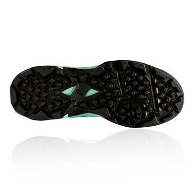 ASICS Gel-Peake GS junior hockey chaussures - AW20
