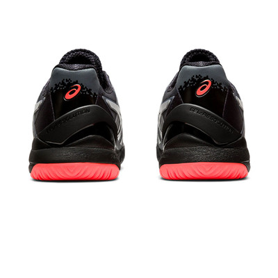 ASICS Gel-Resolution 8 L.E. Tennis Shoes - AW20