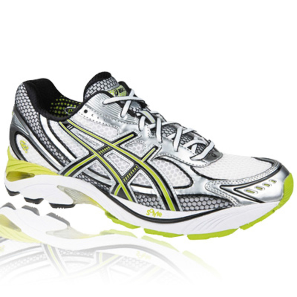 Buy asics gt 2150 mens > Up to OFF56% Discounted