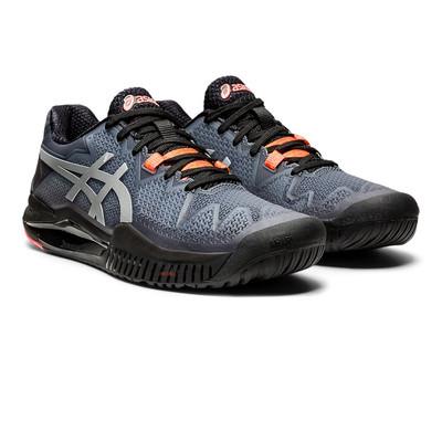 ASICS Gel-Resolution 8 L.E. Women's Tennis Shoes - AW20