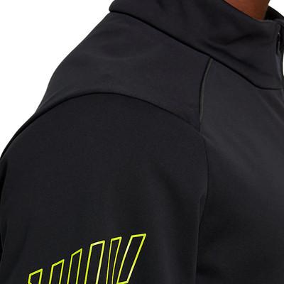 ASICS Lite-Show Winter Running Jacket - AW20