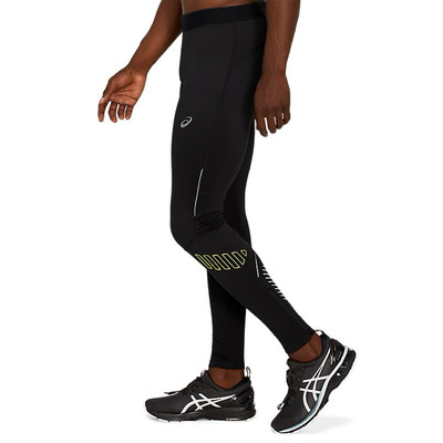 ASICS Lite-Show Winter Lauftights - AW20