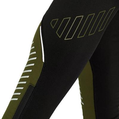 ASICS Lite-Show Winter calze da corsa - AW20