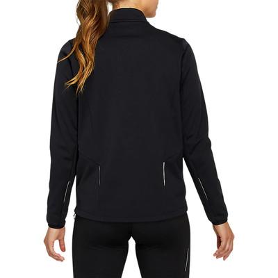 ASICS Lite-Show Winter Women's Running Jacket - AW20