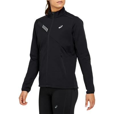 ASICS Lite-Show Winter femmes veste running - AW20