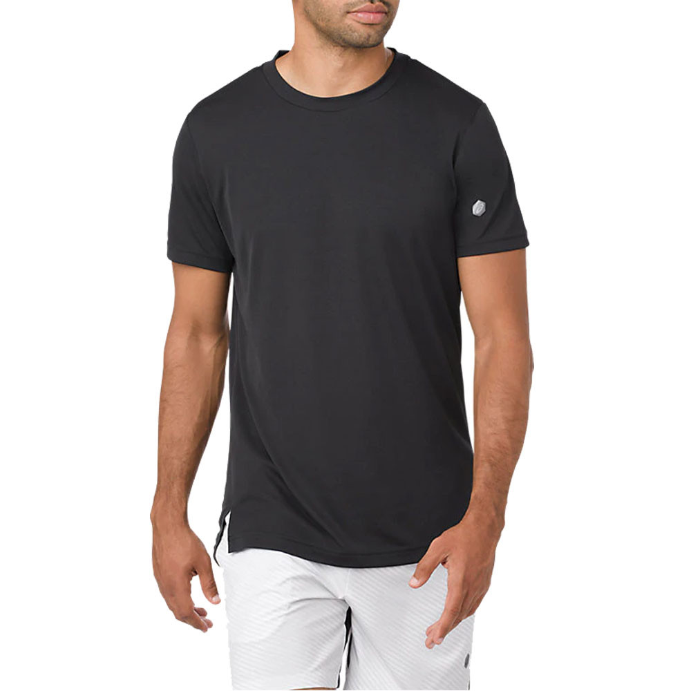 ASICS Gel-Cool Training T-Shirt