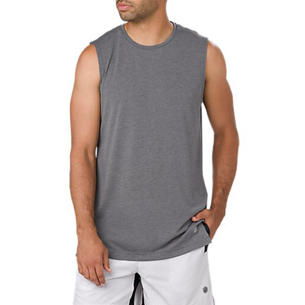 ASICS Gel-Cool Training Vest