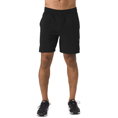 ASICS 7 Inch Split Shorts