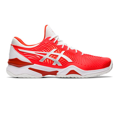 Asics Court FF Novak scarpe da tennis