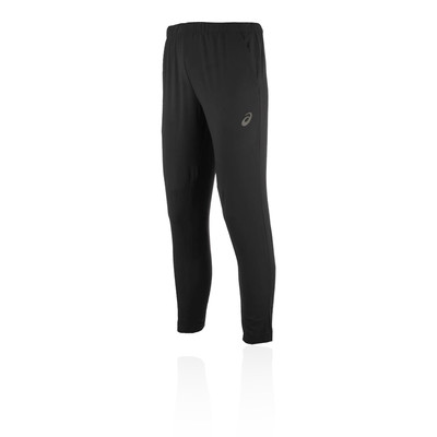 ASICS FuzeX Woven Training Pants