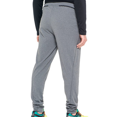 ASICS Knit Training Pants
