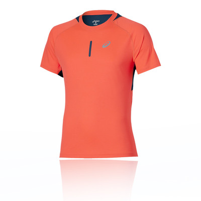 Asics Running T-Shirt