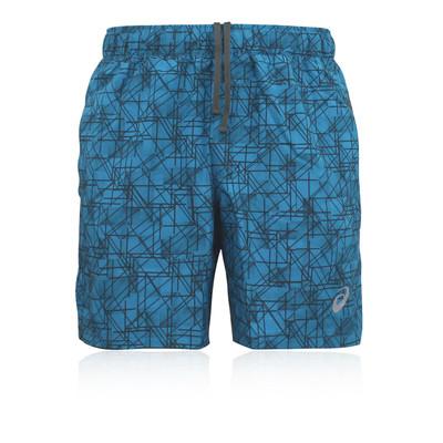 ASICS 7 Inch Woven Training Shorts