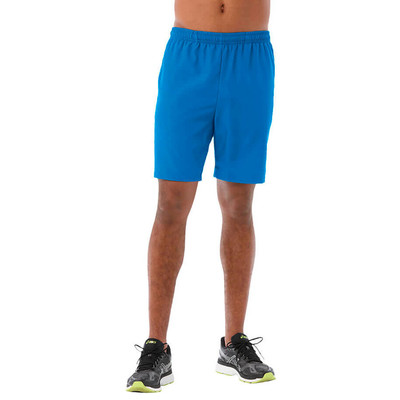 ASICS Run Shorts