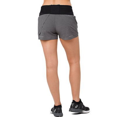 ASICS Best 3.5 Inch Women's Shorts